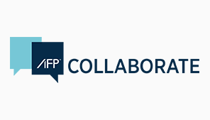AFP | The Association for Financial Professionals