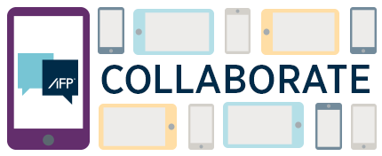 collaborate-app