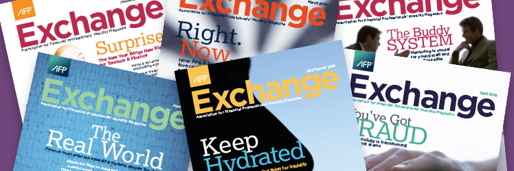 AFP-16_ExchangeMagazine_PgHdr