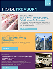 afp-16-insidetreasury-thumb