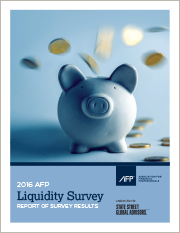 AFP-16-Liquidity-Survey-Thumb