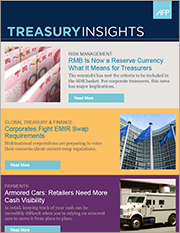 AFP-16-TreasuryInsights-Thumb
