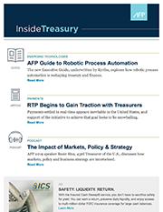 afp-19-insidetreasury-thumb