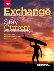 exchange_fall_cover