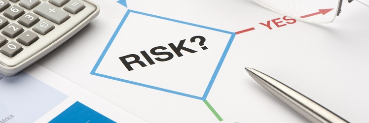 092018-APAC-Risk-Banner