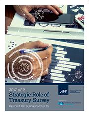2017StrategicRoleTreasury-COVER-Thumbnail