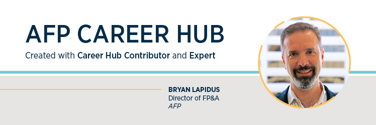 AFP-20_Career_Hub_Attribution_Header_BryanLapidus