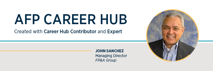 AFP-20_Career_Hub_Attribution_Header_JohnSanchez