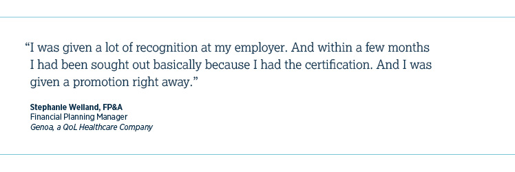 AFP-20_Career_Hub_Cert_Graphic_Testimonial2