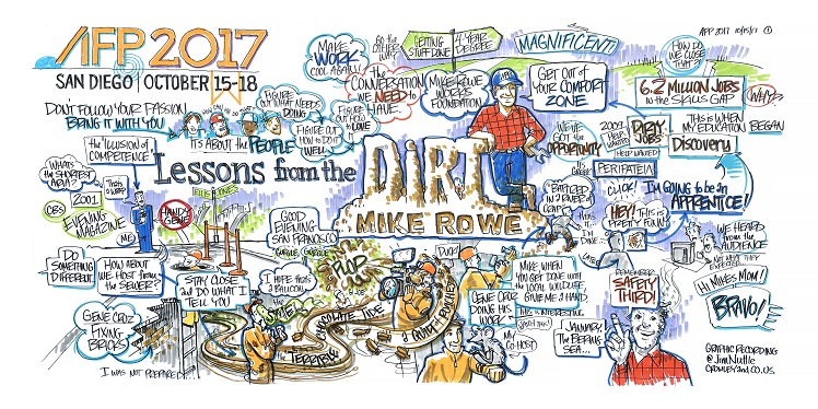 AFP2017-1-Lessons-from-the-Dirt
