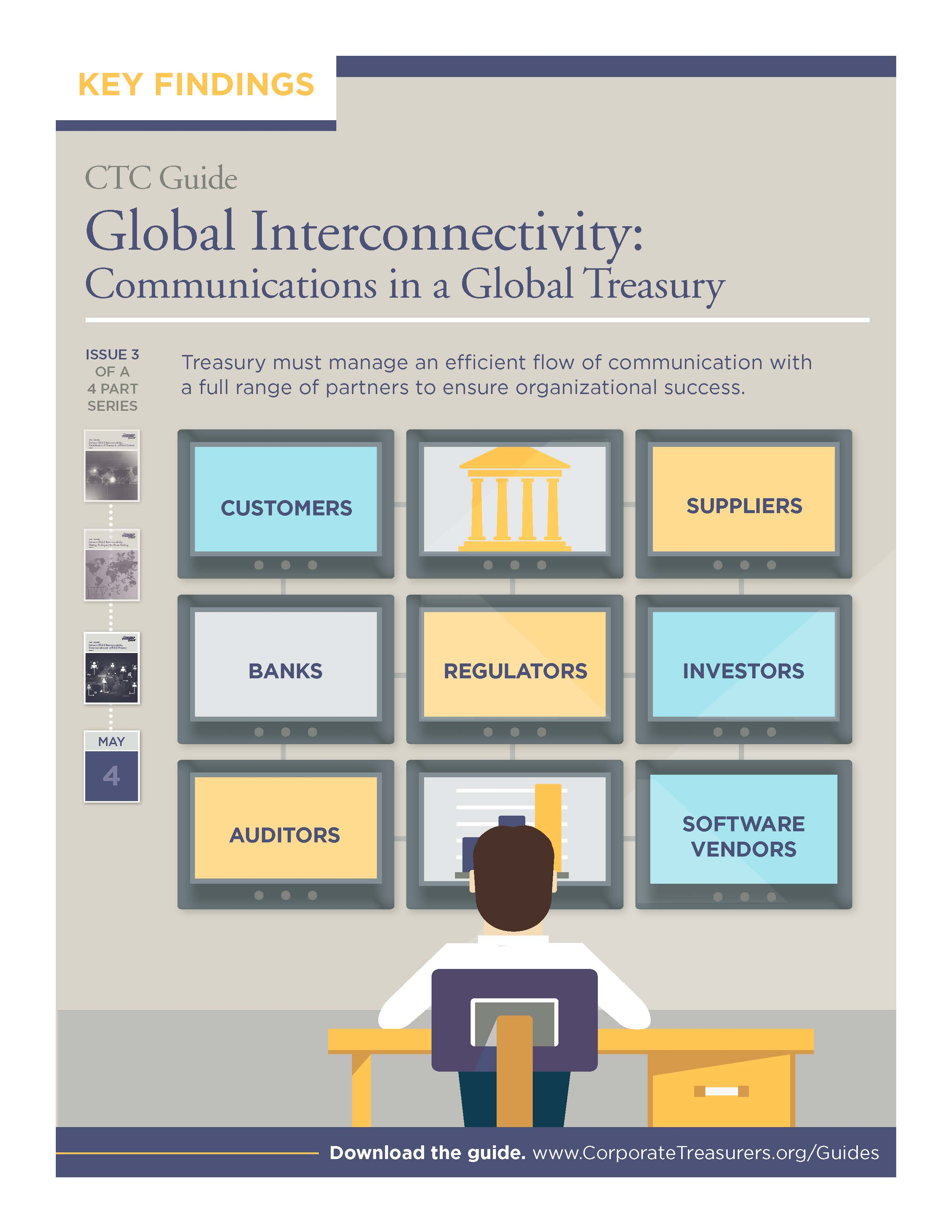 Key Takeaways - Communications in a Global Treasury.jpg