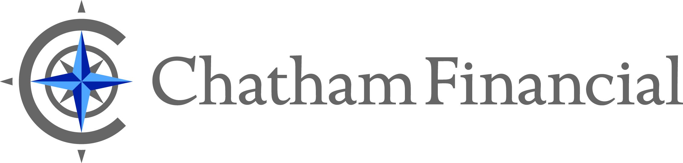 ChathamFin_logo_NEW2_cmyk_final_7x2