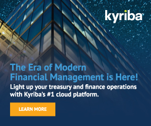 era-of-modern-financial-management-web-ad-v3