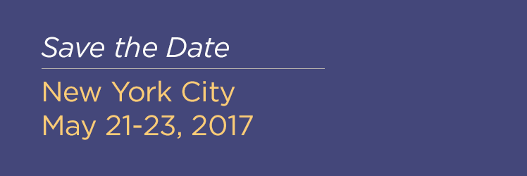 EXECF16-Event_PgHdr2