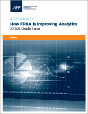 FPAG-15_Analytics_Thumb