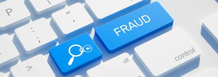 Image result for Fraud Prevention