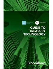 RSCH-16_Treasury_Tech_Guide_Thumb