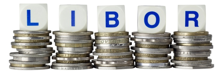 Libor Transition RFRs Address Cash Products