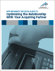 PAYG-13_OptimizingRelationship_Thumb