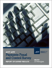 2017PaymentsFraud-COVER-thumbnail180px