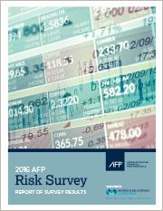 2016 Research Survey