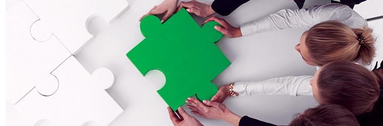 FP&A: The Three Pillars of an Effective Partnership