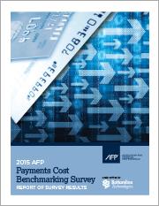 RSCH-15-PaymentsBenchmark-Thumb_NEW