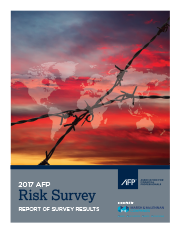 RSCH-17_Risk_Survey_Thumb