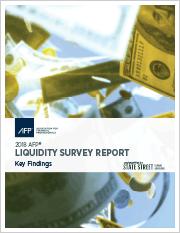 RSCH-18-Liquidity-Thumb