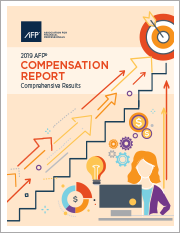 RSCH-19-Compensation-Thumb