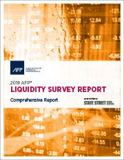 RSCH-19-Liquidity-Thumb