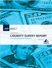 RSCH-20-LiquidityReport-COVER-Thumb-180px