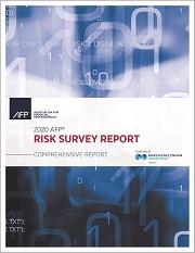 RSCH-20-RiskSurvey-Thumb1