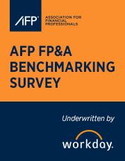 RSCH-21_Benchmarking_Survey_Thumb