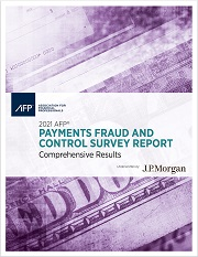 rsch-21_paymentsfraudandcontrol-cover-thumb-180px
