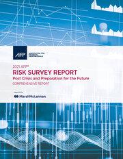 rsz_rsch-21_risk_survey_vert_cover