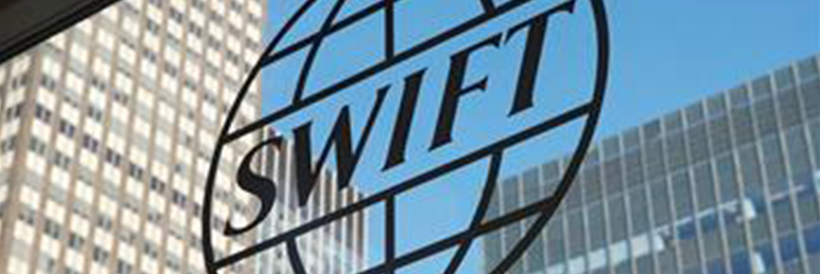 AFP-16_SWIFT_Malware_051416_HdImg
