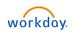 workday image