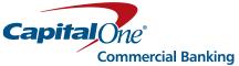 an19-sponsor_capitalone