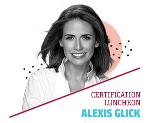 AN18-FS_AlexisGlick_web